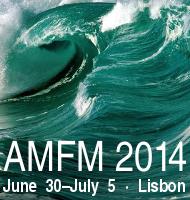 AMFM 2014 [banner]