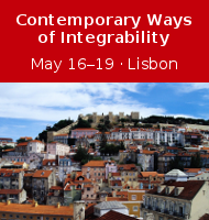 contemporary-integrability-2012-banner.png