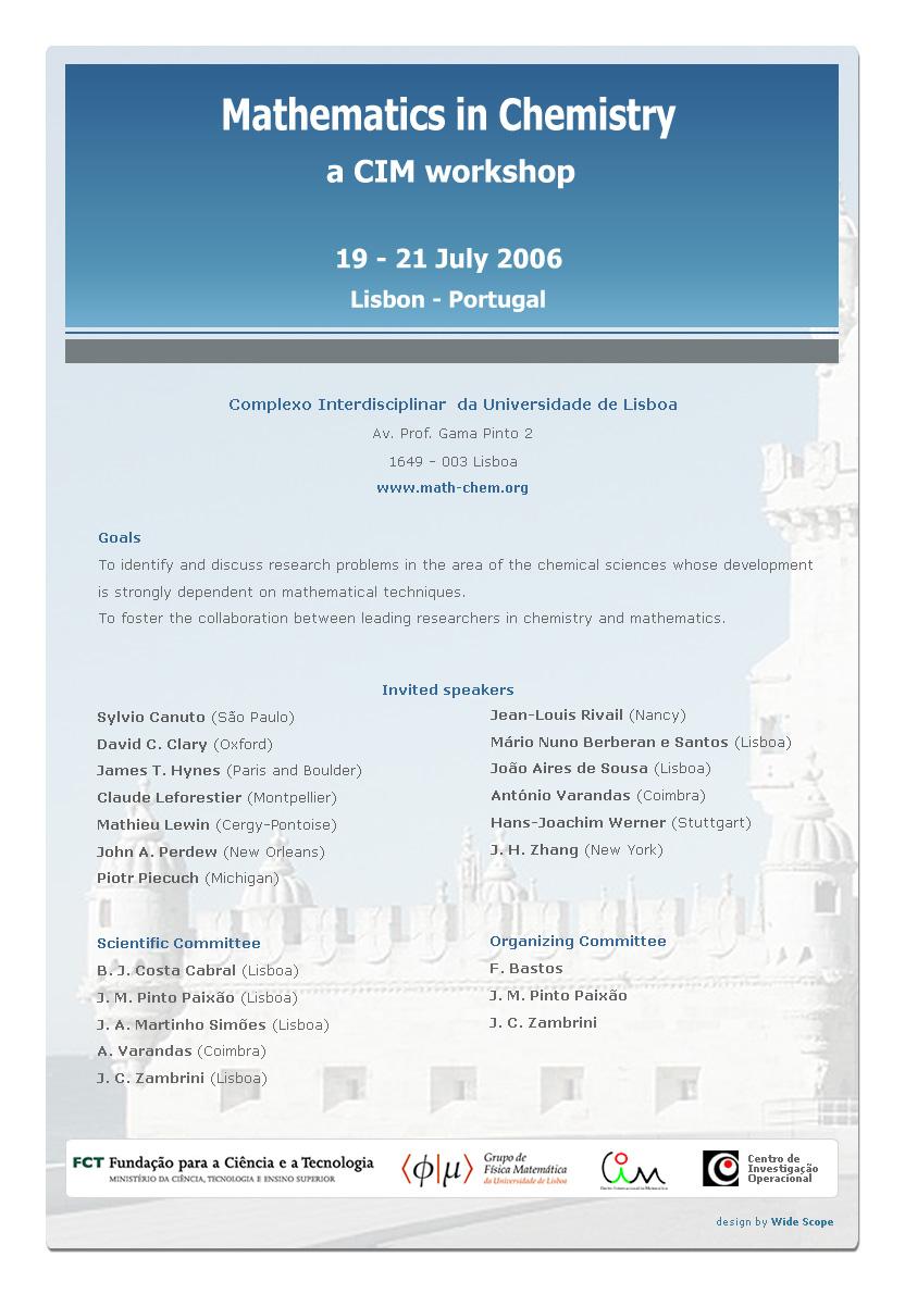 mathchem2006.jpg
