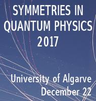 SPQ2017 banner