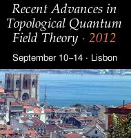 TQFT 2012 banner