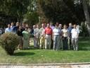 SAMP 2006 - photo 1