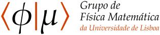 Logotipo do GFM: versão raster (pequeno, para uso na WWW)