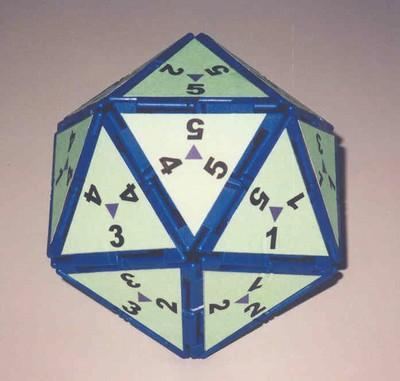 Icosahedron (4)