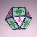 Cuboctahedron (1)