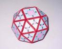 Snub cube