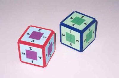 Cubo (1)