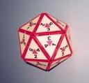 Icosaedro (1)
