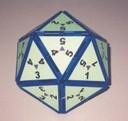 Icosaedro (4)