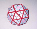 Cubo oblíquo